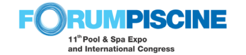 ForumPiscine - Poo&Spa Expo and international congress